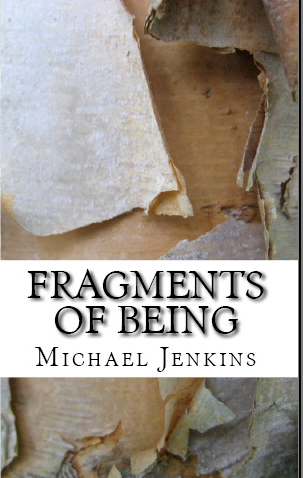 fragments of being