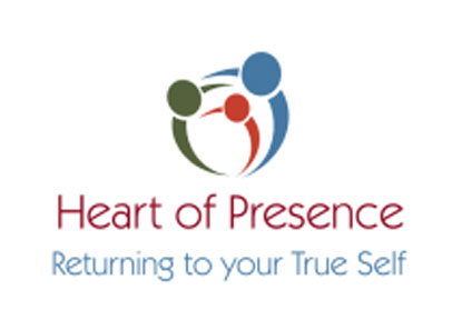 The Heart of Presence