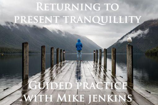 Tranquillity-Album-Cover