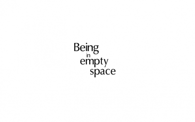 A Whole Lot of Nothing